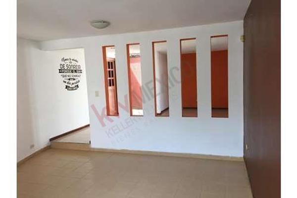 Foto de casa en venta en  , santa cruz buenavista, puebla, puebla, 8855354 No. 20