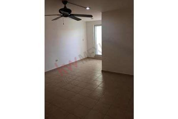 Foto de casa en venta en  , santa cruz buenavista, puebla, puebla, 8855354 No. 28