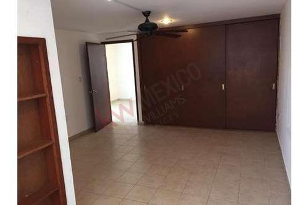 Foto de casa en venta en  , santa cruz buenavista, puebla, puebla, 8855354 No. 45