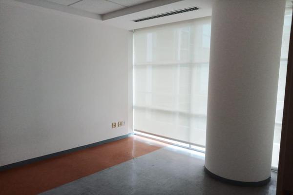 Foto de oficina en renta en  , santa cruz buenavista, puebla, puebla, 8880419 No. 04