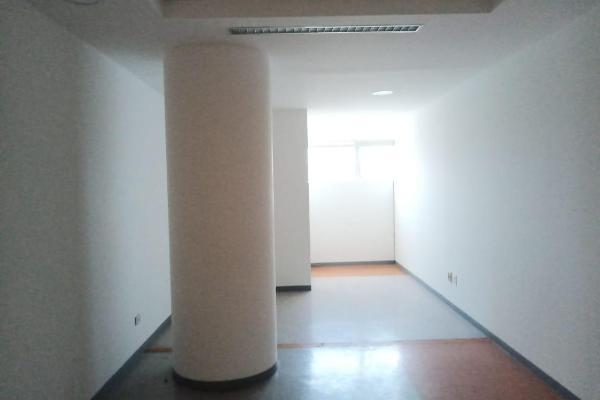 Foto de oficina en renta en  , santa cruz buenavista, puebla, puebla, 8880419 No. 05