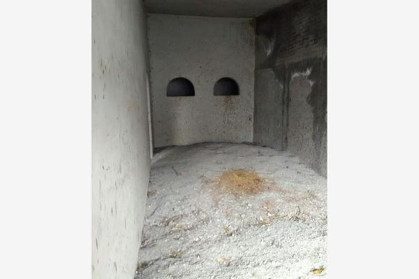 Foto de casa en venta en  , santa cruz, cuautla, morelos, 5357874 No. 03
