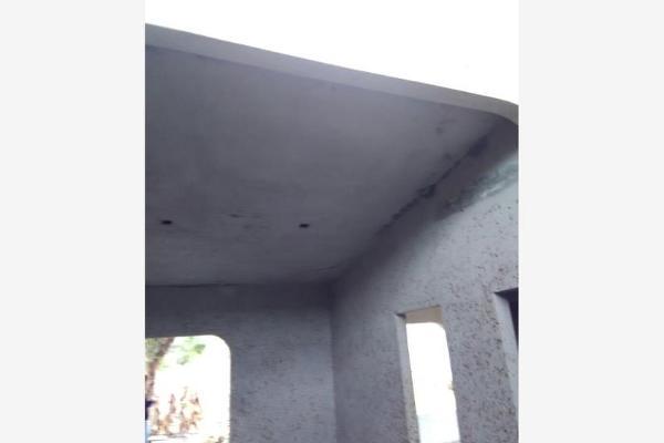Foto de casa en venta en  , santa cruz, cuautla, morelos, 5357874 No. 06