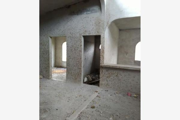 Foto de casa en venta en  , santa cruz, cuautla, morelos, 5357874 No. 07