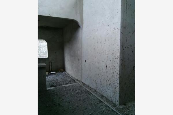 Foto de casa en venta en  , santa cruz, cuautla, morelos, 5357874 No. 08