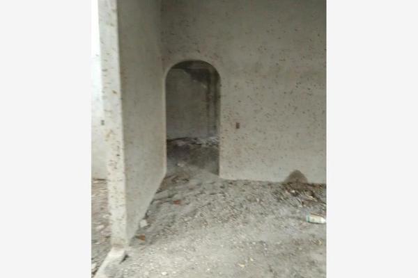 Foto de casa en venta en  , santa cruz, cuautla, morelos, 5357874 No. 09