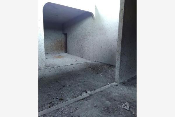 Foto de casa en venta en  , santa cruz, cuautla, morelos, 5357874 No. 11