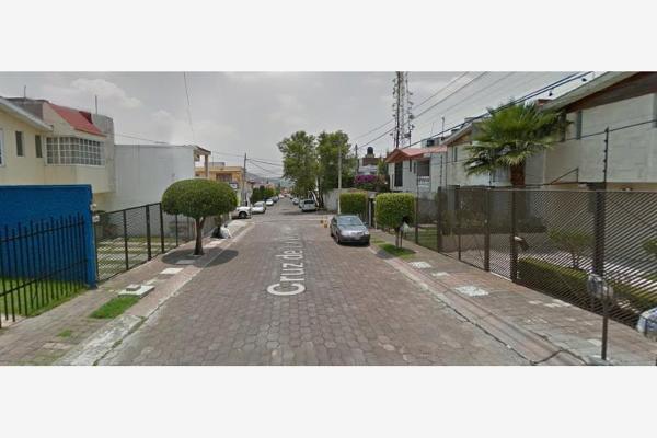 Foto de casa en venta en  , santa cruz del monte, naucalpan de juárez, méxico, 10146720 No. 02