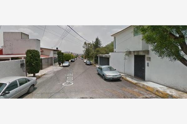 Foto de casa en venta en  , santa cruz del monte, naucalpan de juárez, méxico, 10146720 No. 03