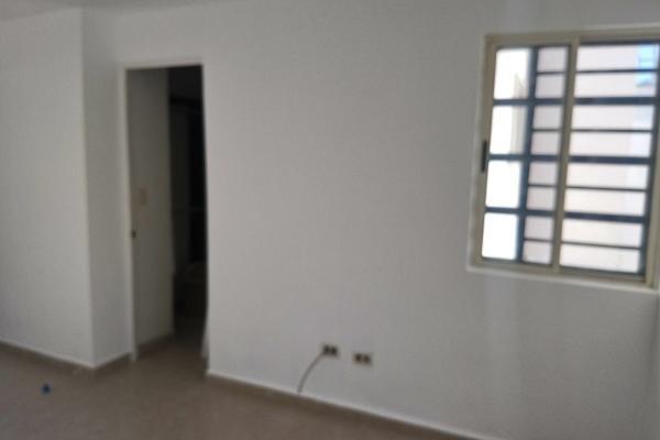 Foto de casa en venta en  , misión santa cruz, guadalupe, nuevo león, 4634861 No. 04