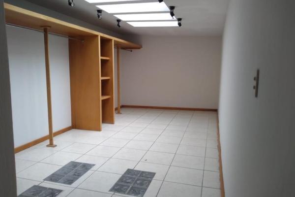Foto de casa en renta en  , santa cruz guadalupe, puebla, puebla, 6180736 No. 16