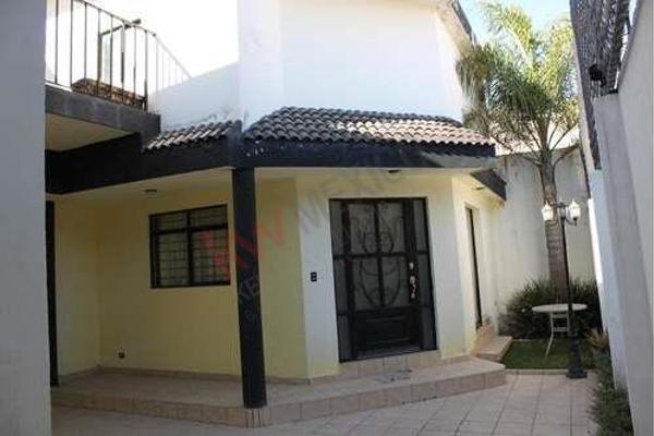 Foto de casa en renta en  , santa cruz guadalupe, puebla, puebla, 8848640 No. 04