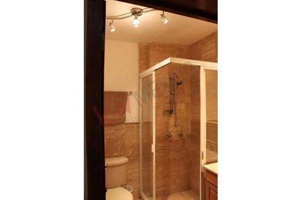 Foto de casa en renta en  , santa cruz guadalupe, puebla, puebla, 8848640 No. 23
