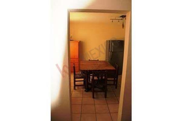 Foto de casa en renta en  , santa cruz guadalupe, puebla, puebla, 8848640 No. 24