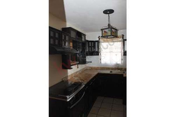 Foto de casa en renta en  , santa cruz guadalupe, puebla, puebla, 8848640 No. 25