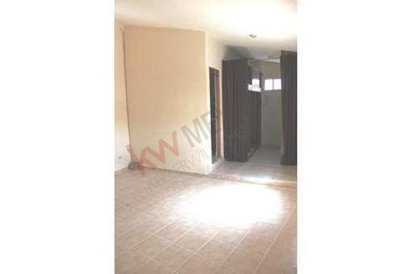 Foto de casa en renta en  , santa cruz guadalupe, puebla, puebla, 8848640 No. 26