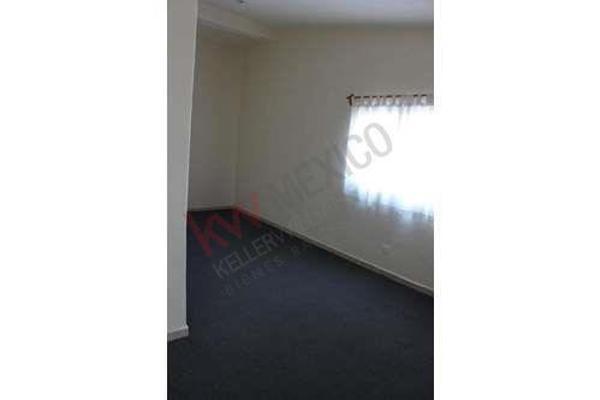 Foto de casa en renta en  , santa cruz guadalupe, puebla, puebla, 8848640 No. 29
