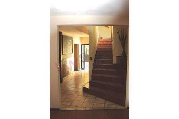 Foto de casa en renta en  , santa cruz guadalupe, puebla, puebla, 8848640 No. 32