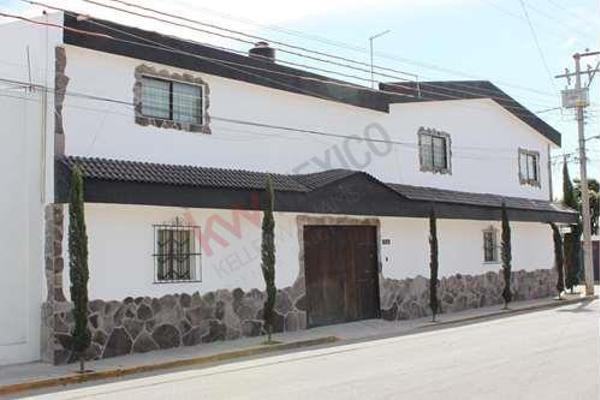 Foto de casa en renta en  , santa cruz guadalupe, puebla, puebla, 8848640 No. 36