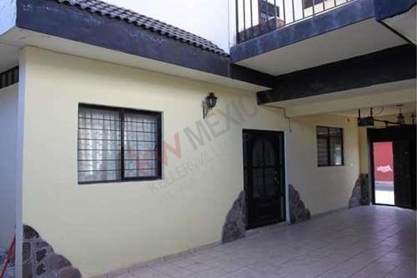 Foto de casa en renta en  , santa cruz guadalupe, puebla, puebla, 8848640 No. 37