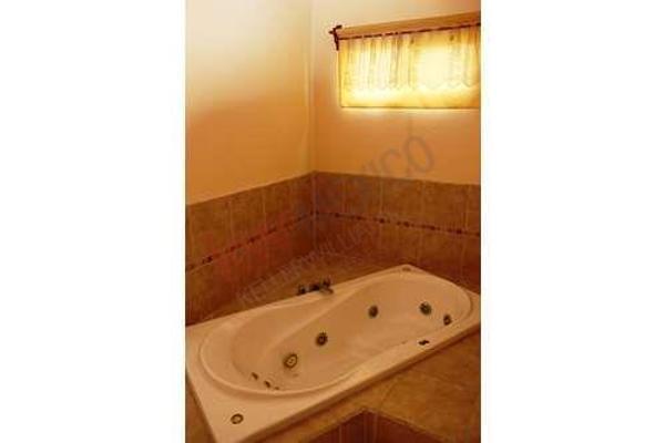 Foto de casa en renta en  , santa cruz guadalupe, puebla, puebla, 8848640 No. 45