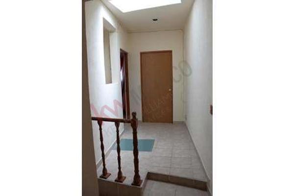 Foto de casa en renta en  , santa cruz guadalupe, puebla, puebla, 8848640 No. 48