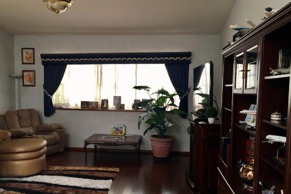 Foto de casa en condominio en renta en santa cruz guadalupe , santa cruz ixtla, puebla, puebla, 8304576 No. 09