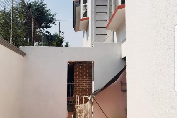Foto de casa en condominio en renta en santa cruz guadalupe , santa cruz ixtla, puebla, puebla, 8304576 No. 12