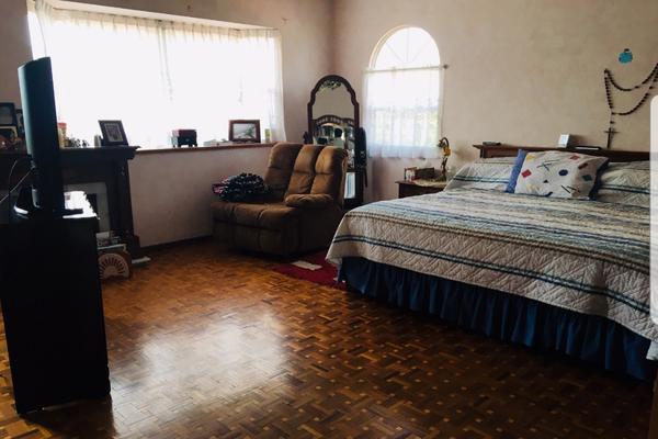 Foto de casa en condominio en renta en santa cruz guadalupe , santa cruz guadalupe, puebla, puebla, 8304576 No. 08