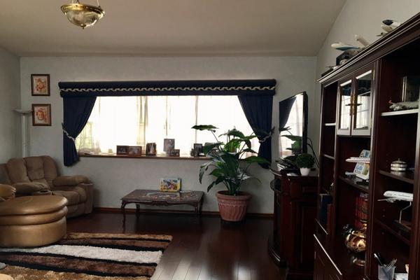 Foto de casa en condominio en renta en santa cruz guadalupe , santa cruz guadalupe, puebla, puebla, 8304576 No. 09