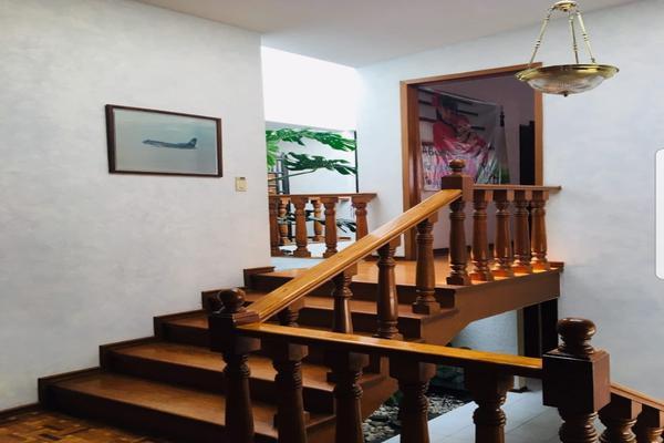 Foto de casa en condominio en renta en santa cruz guadalupe , santa cruz guadalupe, puebla, puebla, 8304576 No. 13