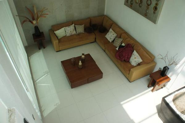 Foto de casa en renta en  , santa cruz otzacatipán, toluca, méxico, 8049285 No. 13