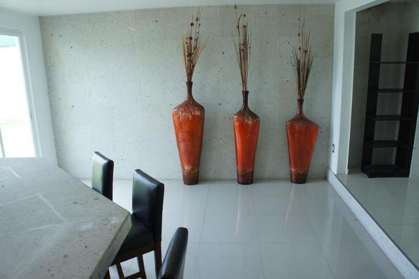 Foto de casa en renta en  , santa cruz otzacatipán, toluca, méxico, 8049285 No. 17