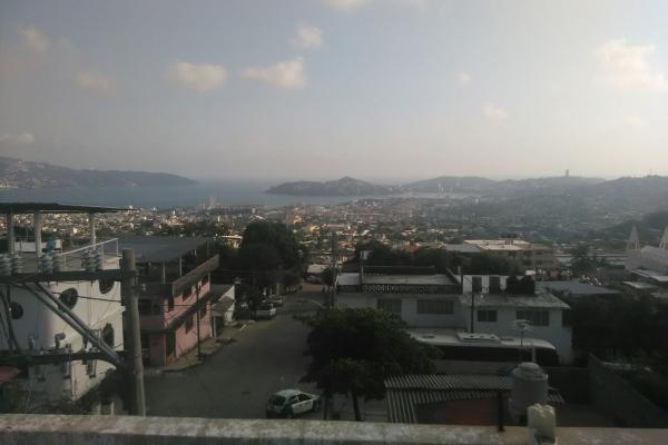 Foto de terreno habitacional en venta en santa cruz , palma sola, acapulco de juárez, guerrero, 12823035 No. 02