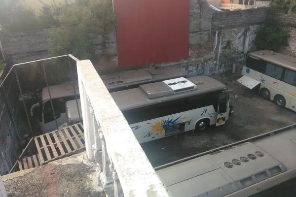 Foto de terreno habitacional en venta en santa cruz , palma sola, acapulco de juárez, guerrero, 12823035 No. 03