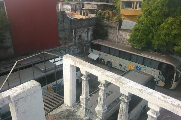 Foto de terreno habitacional en venta en santa cruz , palma sola, acapulco de juárez, guerrero, 12823035 No. 04