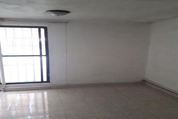 Foto de casa en venta en  , santa cruz tecámac, tecámac, méxico, 11758107 No. 04