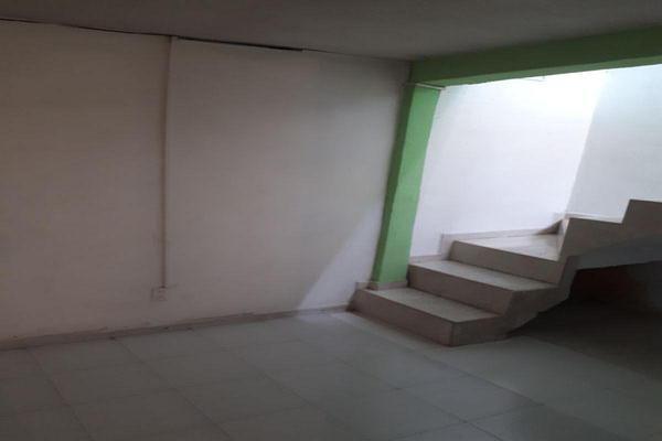 Foto de casa en venta en  , santa cruz tecámac, tecámac, méxico, 11758107 No. 05