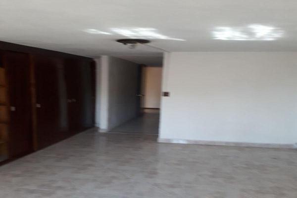 Foto de casa en venta en  , santa cruz tecámac, tecámac, méxico, 11758107 No. 08