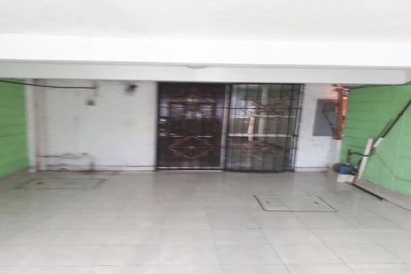 Foto de casa en venta en  , santa cruz tecámac, tecámac, méxico, 11758107 No. 11