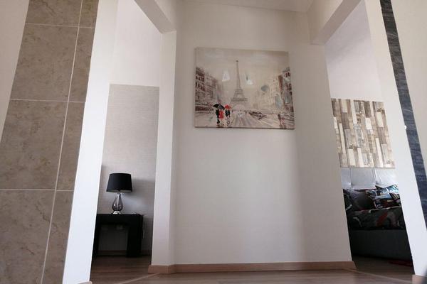 Foto de casa en venta en  , santa cruz tecámac, tecámac, méxico, 12827488 No. 05
