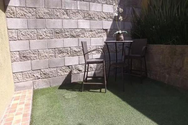 Foto de casa en venta en  , santa cruz tecámac, tecámac, méxico, 13042159 No. 08