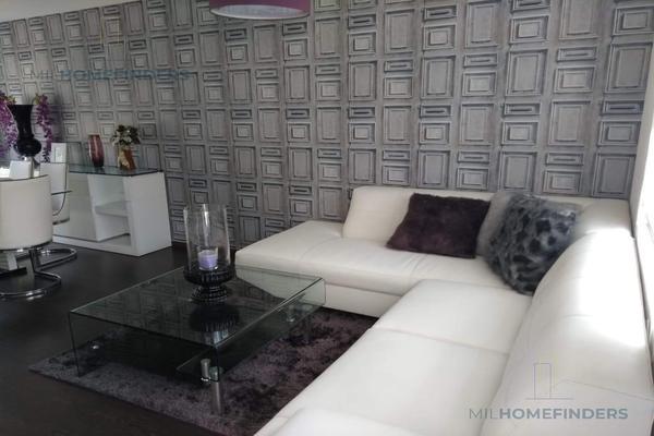 Foto de casa en venta en  , santa cruz tecámac, tecámac, méxico, 13042214 No. 01