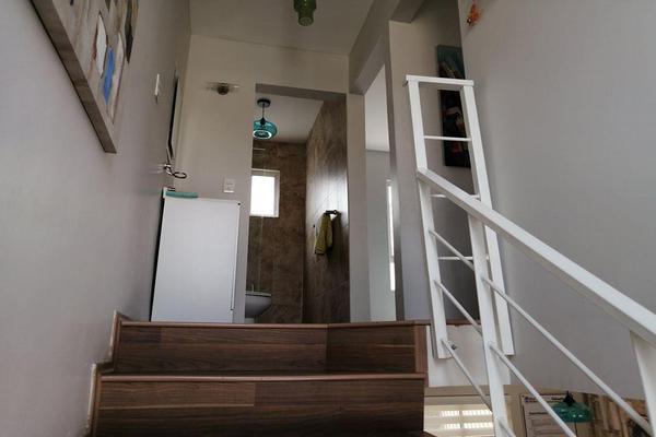 Foto de casa en venta en  , santa cruz tecámac, tecámac, méxico, 18020411 No. 07