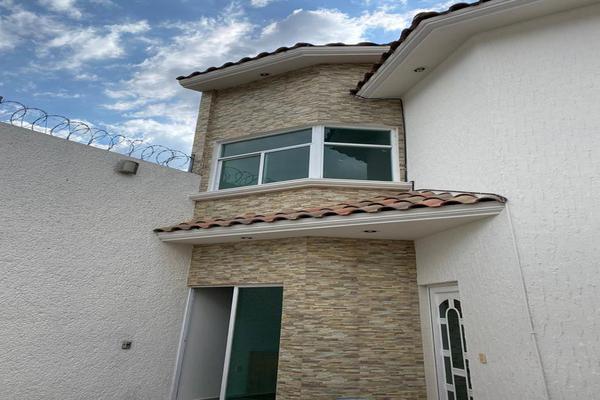 Foto de casa en venta en  , santa cruz tecámac, tecámac, méxico, 18043651 No. 14