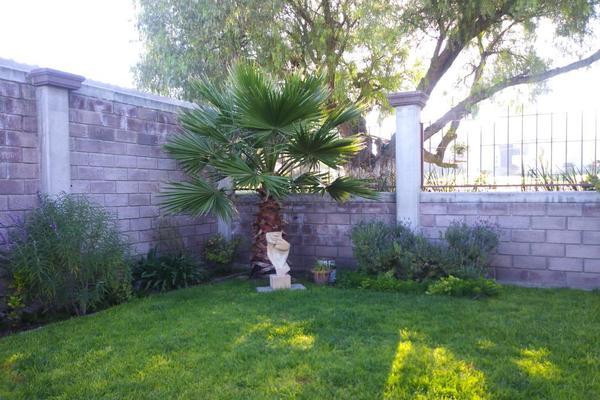 Foto de casa en venta en  , santa cruz tecámac, tecámac, méxico, 18045636 No. 06