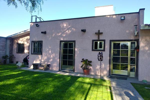 Foto de casa en venta en  , santa cruz tecámac, tecámac, méxico, 18045636 No. 15