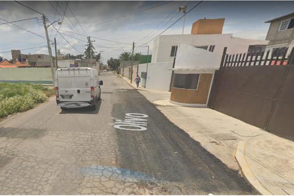 Foto de casa en venta en  , santa cruz tecámac, tecámac, méxico, 19206443 No. 02