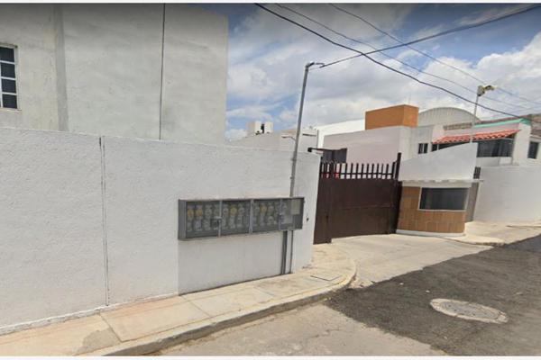 Foto de casa en venta en  , santa cruz tecámac, tecámac, méxico, 19206443 No. 04