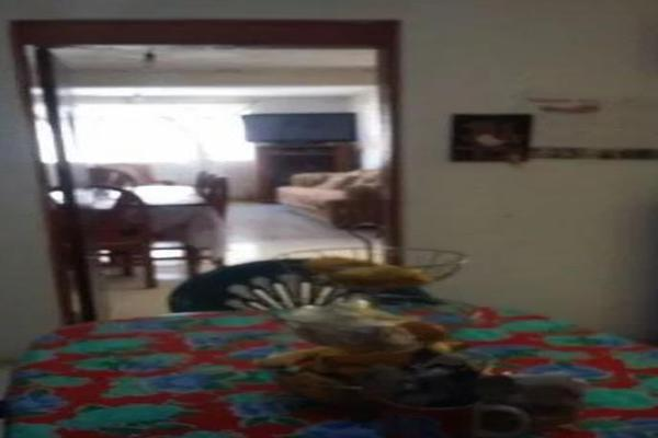 Foto de casa en venta en  , santa cruz tecámac, tecámac, méxico, 7042248 No. 06